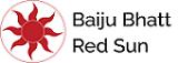 Baiju Bhatt Logo